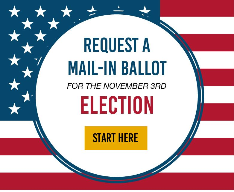 request_a_mail_in_ballot