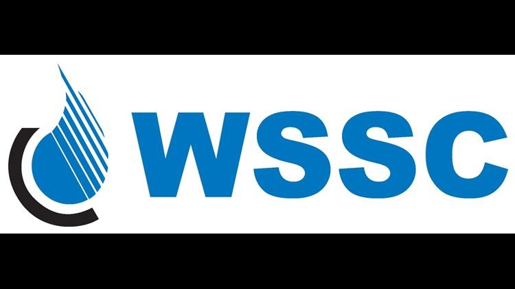 wssc-customer-service-number